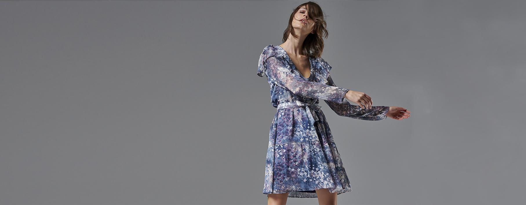 b65eb20f61ac Γυναικεία ρούχα - aralie.gr