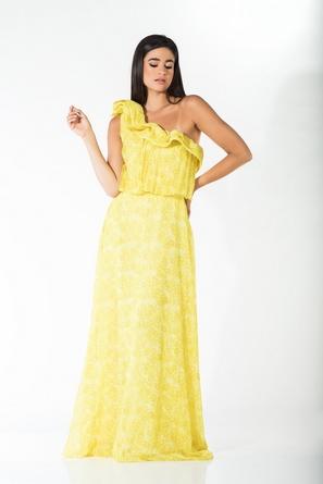 9942d57b279 Φορέματα | aralie.gr